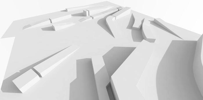thesaloniki-concept-05-