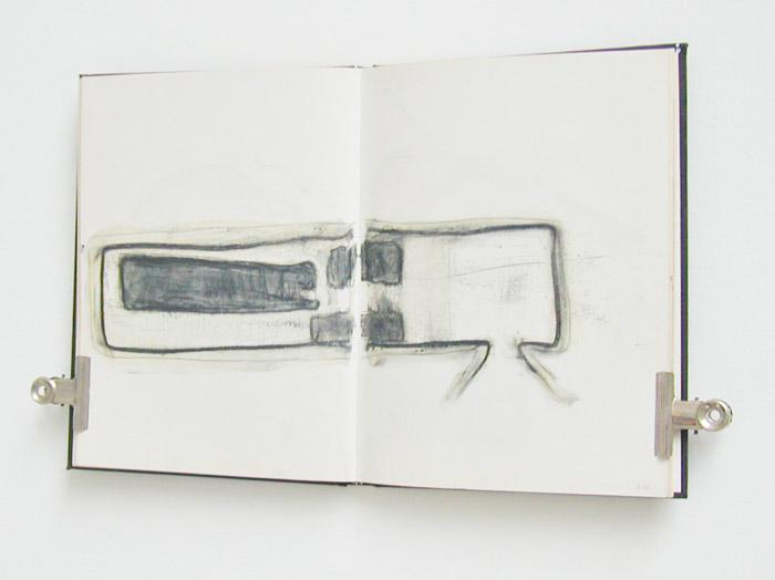 Ausstellung-Villa-Massimo-031127-07