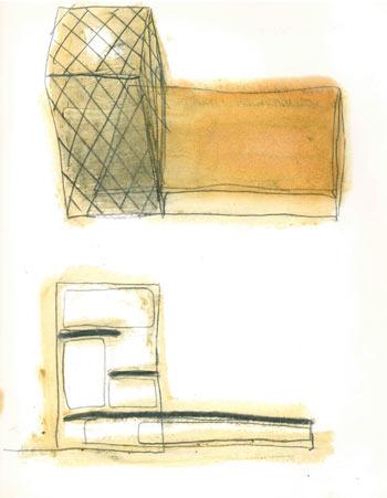 Imke-Woelk-news-ausstellung-architectural-drawing
