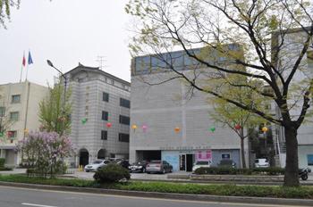 KumHo-Museum-Seoul-1