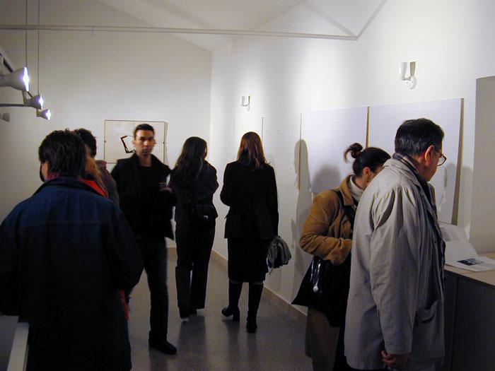 Ausstellung-Villa-Massimo-031127-03