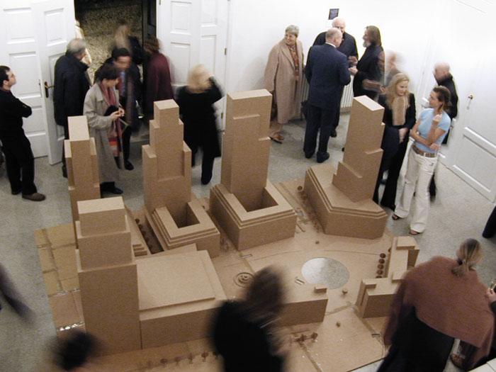 Ausstellung-Villa-Massimo-031127-05