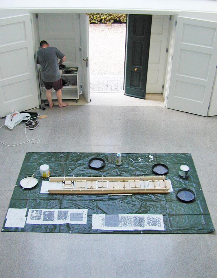 Ausstellung-Villa-Massimo_Rex-Henry-01