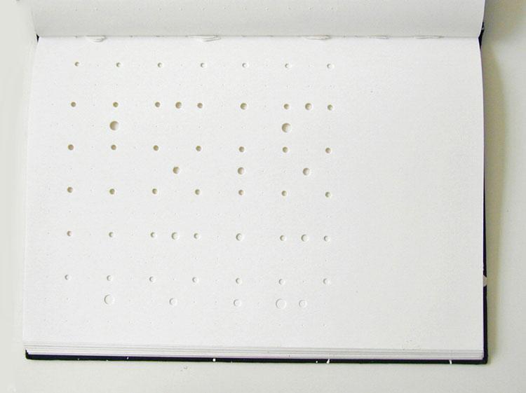 Ausstellung-Villa-Massimo_Rex-Henry-04