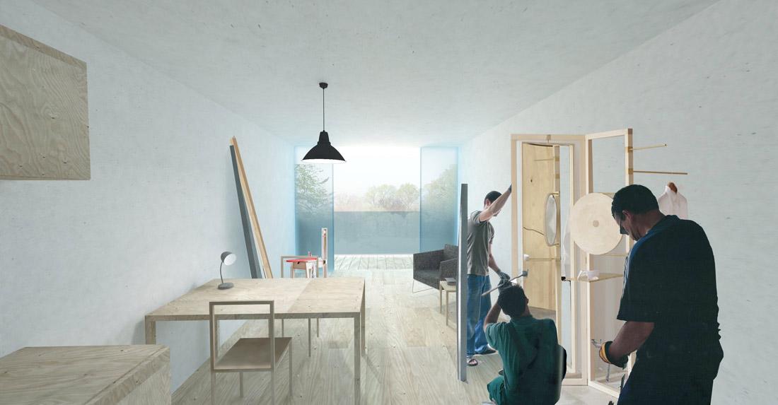 URL_apartment-2