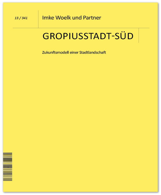 studien-cover4