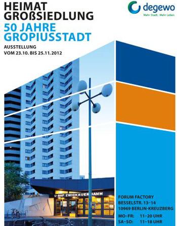 120906-kleindegewo-GS-Ortsteilheft-Anzeige-A4-ok