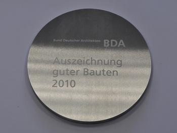 2011-bda-auszeichnung