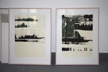 2011-galerie-dittmar--eröffnung