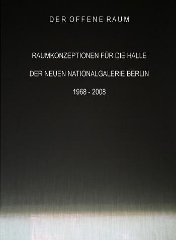 2012-vortrag-offene-raum