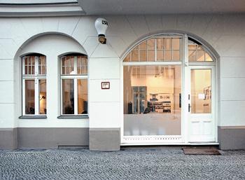 2013-bda-galeriegespräch