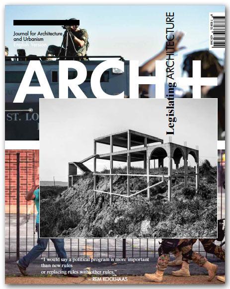 archplus-04