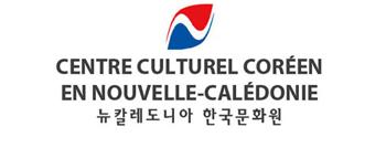 centre-culturel-coreen