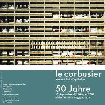 lecorbusier-50-jahre