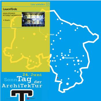 tag-d-architektur-2007
