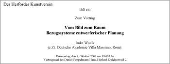 2003-vortrag-herford