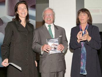 2004-KfW-Award