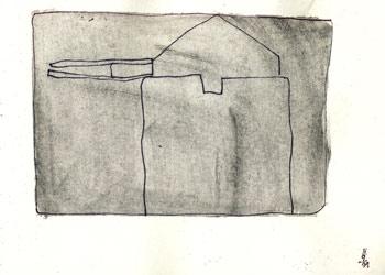 2006-gruppenausstellung-zeichnungen