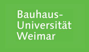 Logo_Uni-weimar