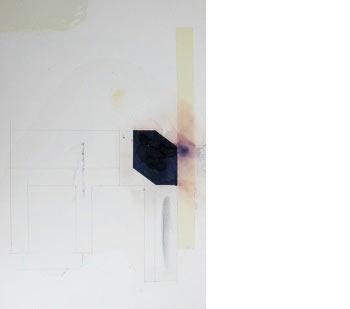 news-Ausstellung--Mosaik-Systems