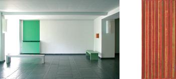 news-foyer