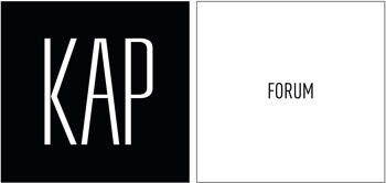 news-kap-forum-logo