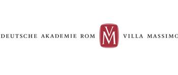 villa-massimo-logo
