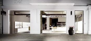 20141111-Detail-Architekturgespräch