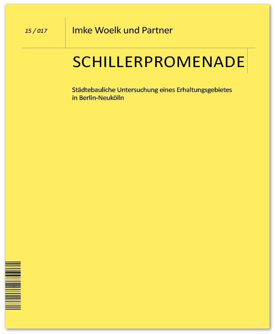studien-cover7