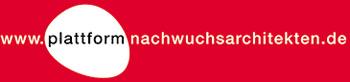 plattformnachwuchsarchitekten-logo