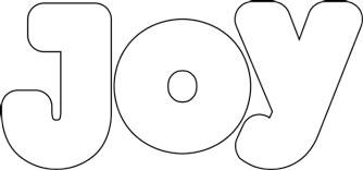 150224-joy