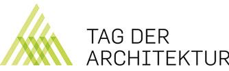 2015-Tag-des-Architektur
