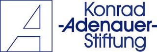 150604-Adenauer-Stiftung