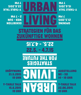 20150622-Urban-Living-Table-Talk