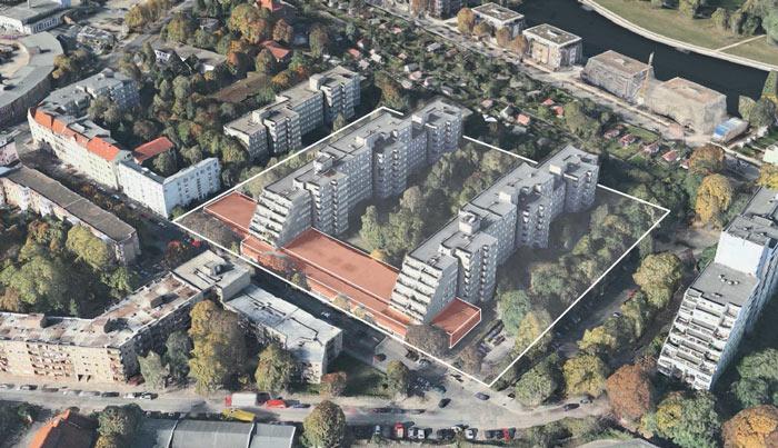 potentialanalyse-Siedlung-Spandau