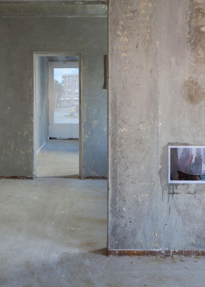 MCB-Ausstellung-Platte-start
