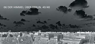 2015-BDA-Berlin-40-40-Himmel-ueber-Berlin-