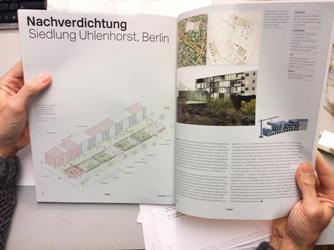2015-stadtbauwelt-2-