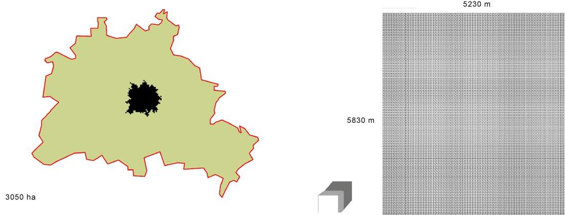 Dichte-Stadt-04a