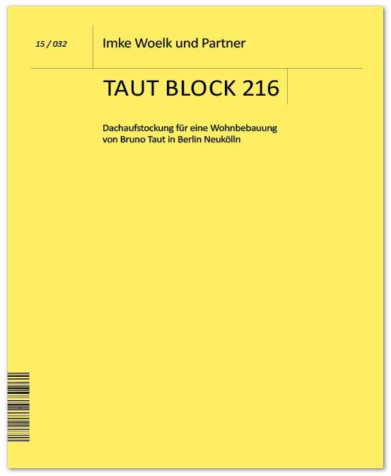 studien-cover-103