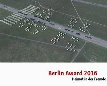 2016-06-16-berlin-award