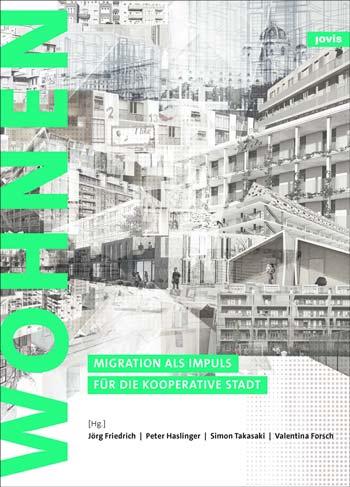 2017-02-06-Publikation-Zukunft-Wohnen