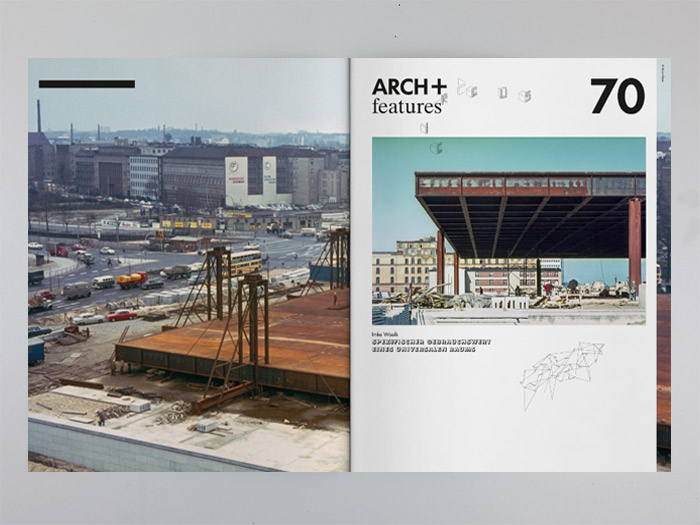 archplus-feature-0-