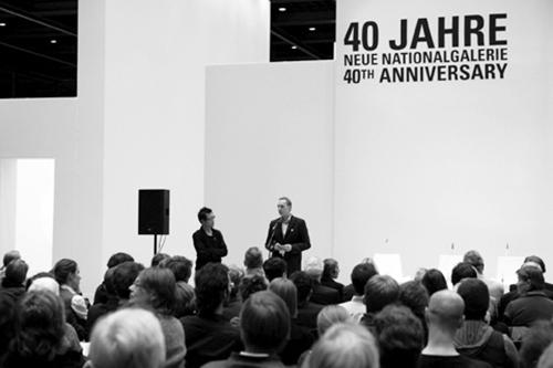 2008-40-Jahre-neue-nationalgalerie