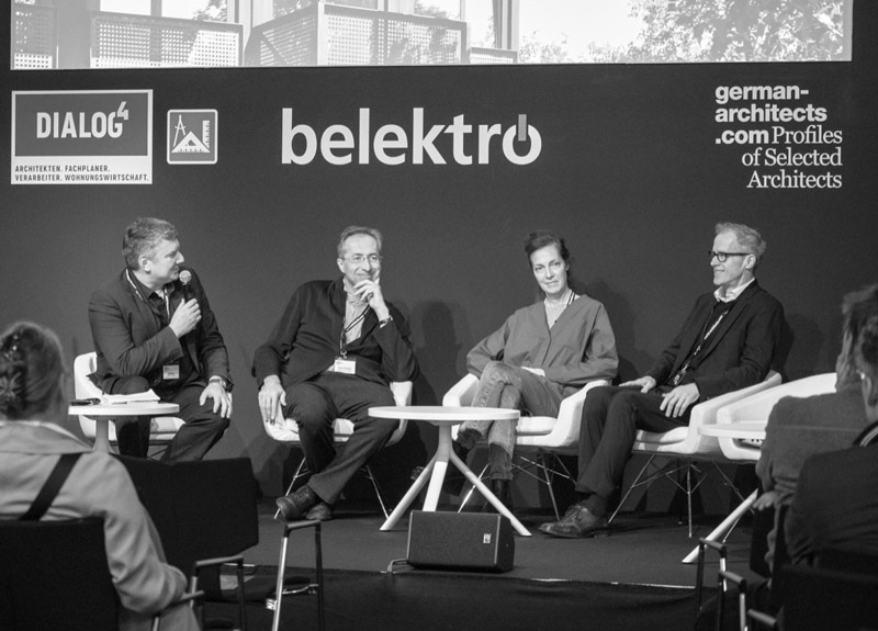 2018-belektro-architektenforum