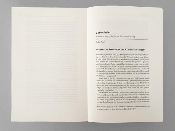 publikation-rurbane-landschaften-2