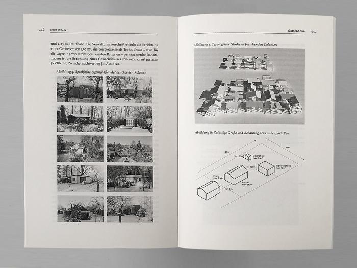 publikation-rurbane-landschaften-4