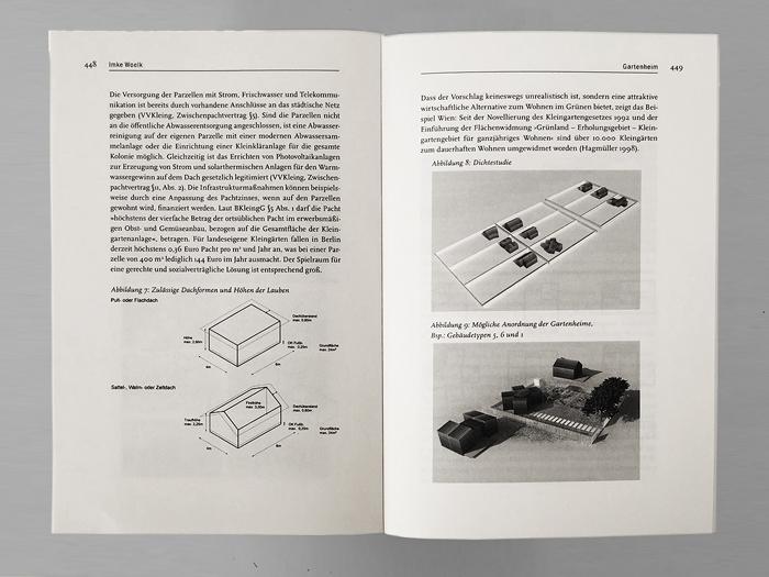 publikation-rurbane-landschaften-5