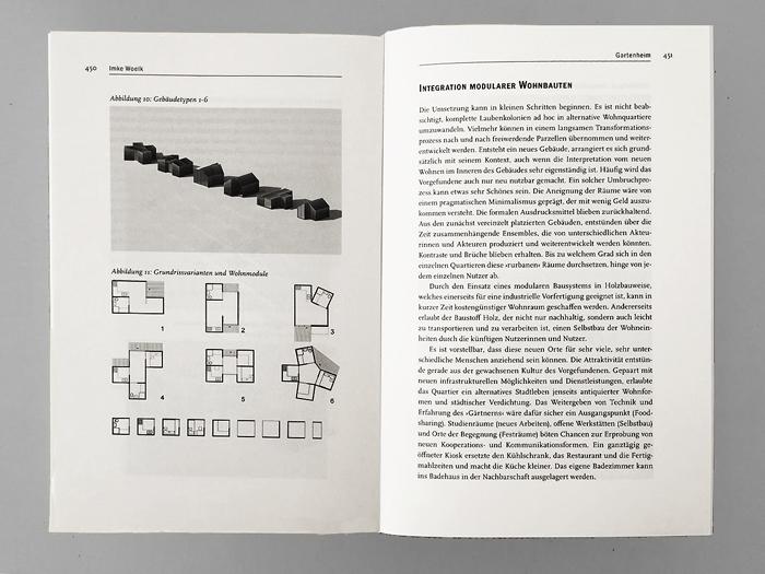 publikation-rurbane-landschaften-6